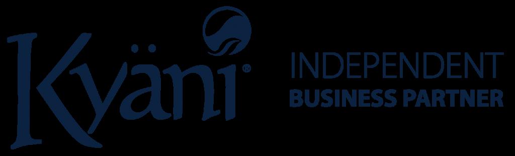 Kyani Independent Business Partner link.