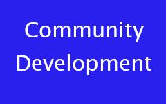 community_development-blue