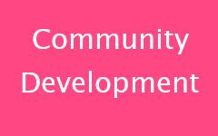 community_development-pink