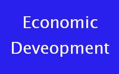 economic_development-blue