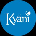 Kyäni image link to website